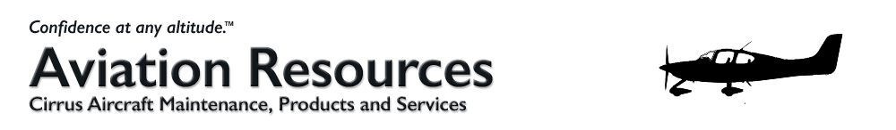 Aviation Resources, LLC