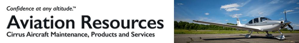 Aviation Resources, LLC